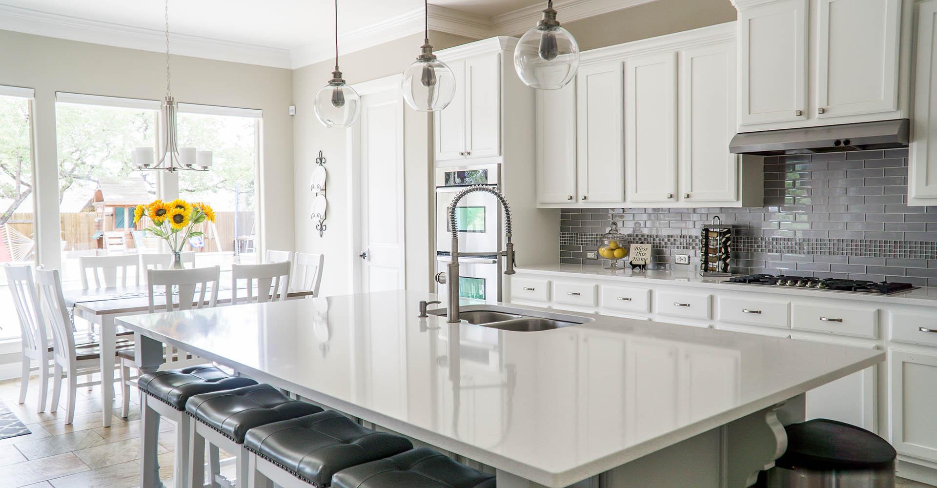 kitchen-background